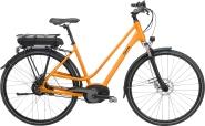 Cresta_E-Drive_Giro-Plus_Gates_Para_orange matt