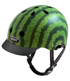 NTG3-2044-Watermelon-thumb