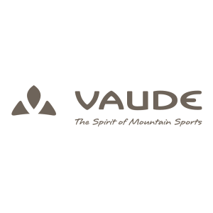 vaude_logo_4_1_1_1