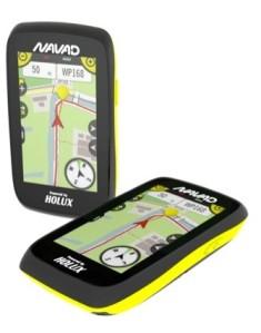 Navad-GPS-Geräte-1-e1345726101344