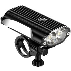 LED-7-V104-Y7-MEGA-BLACK-V2-R0