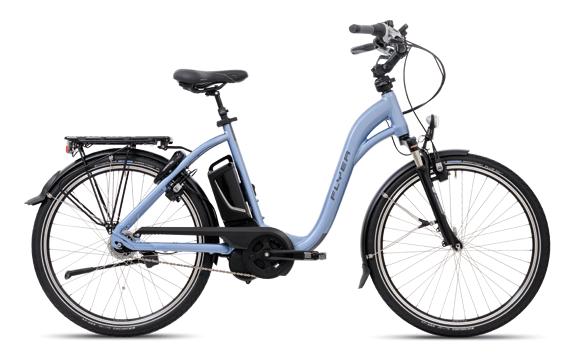 FLYER_E-Bikes_C5.1_Tiefeinsteiger_achatblau