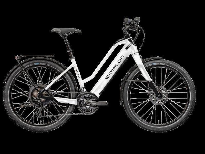 Product_2019-E-Bike_Kagu-Neodrives-Damen_White-glossy-black-glossy.png