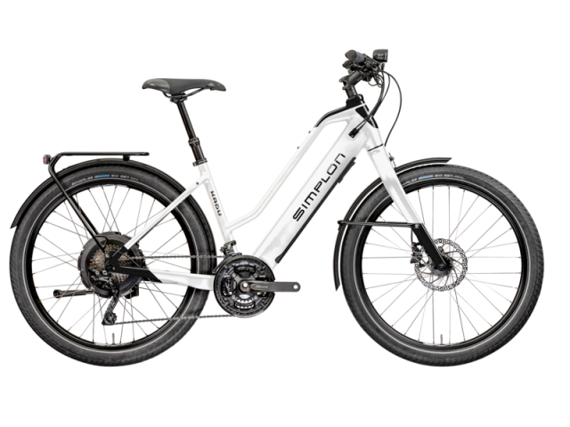 Product_2019-E-Bike_Kagu-Neodrives-Damen_White-glossy-black-glossy.png