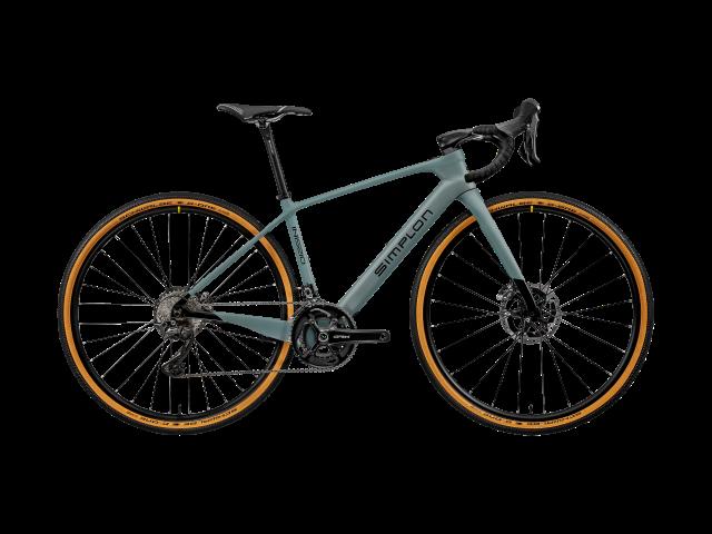 Product_2020_E-Roadbike_InissioPmax_ShadyGreyMatt-BlackGlossy