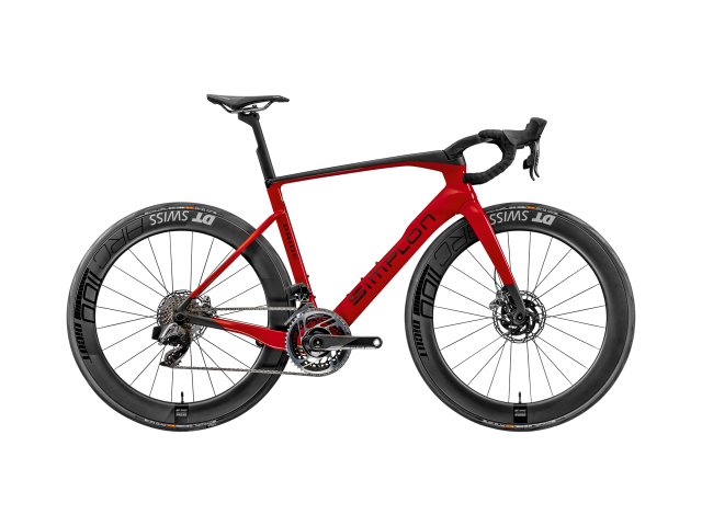 Product_2020_Roadbike_PRIDE_CosmicRedGlossy_BlackGlossy